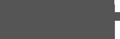 vertaalbureau-boot-logo-grijs2