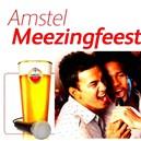 amstel-meezingfeest_4