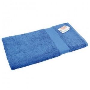 handdoek 3