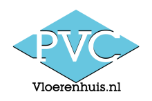 cropped-Logo®PVC-Vloerenhuis_RGB-1