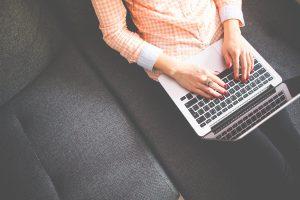 blogs laten schrijven door SEO tekstschrijver