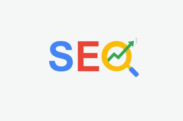 hoe bovenaan in Google komen