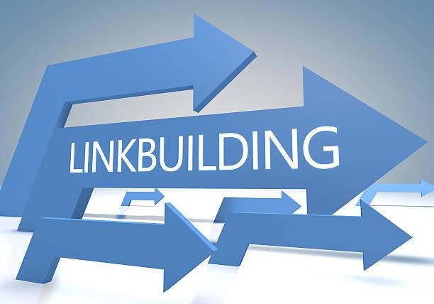 linkbuilding uitbesteden